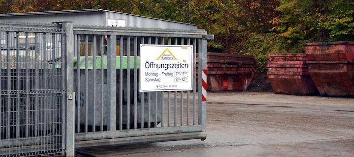 Cinestar Gütersloh öffnungszeiten