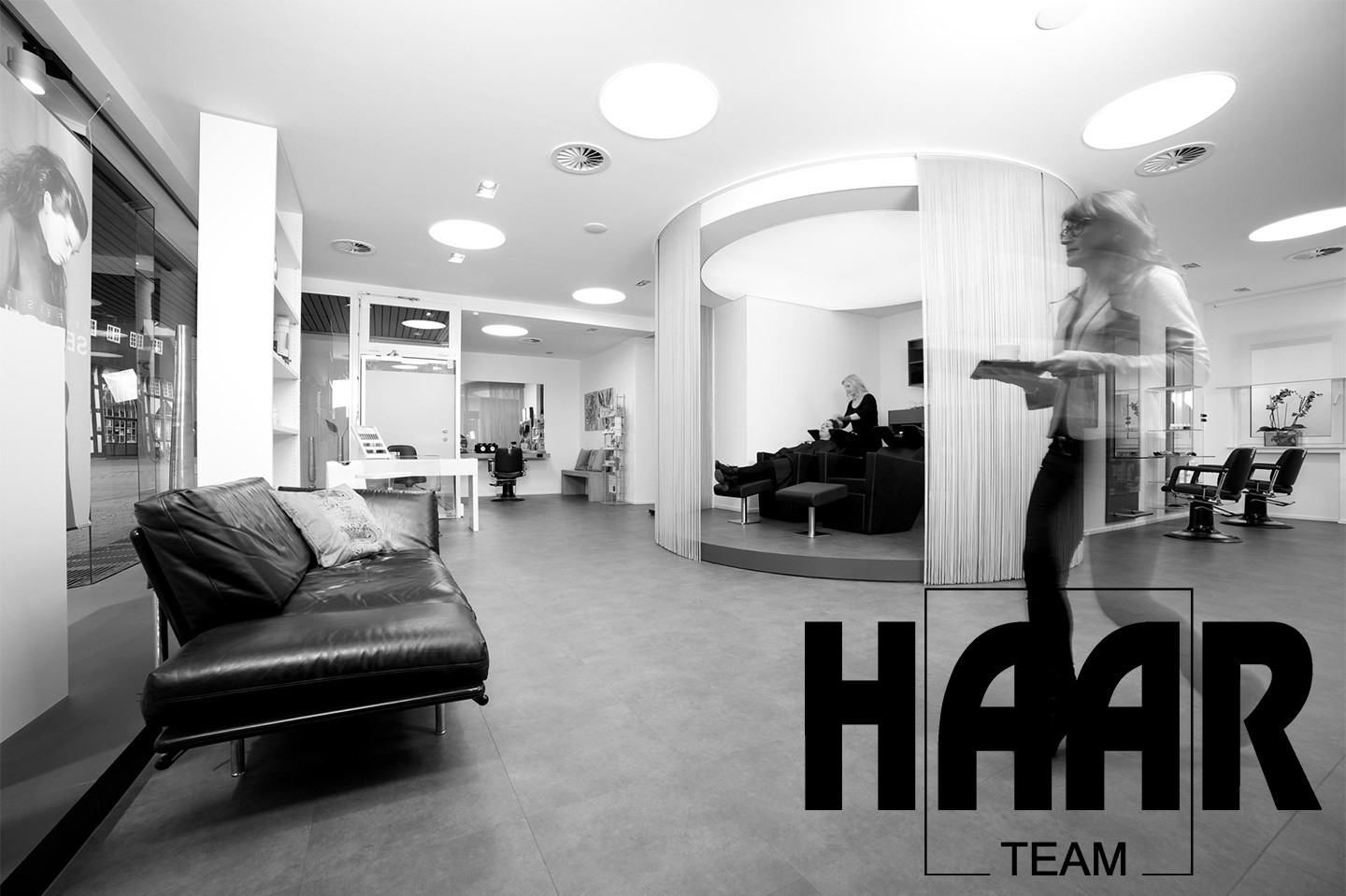 Haarteam
