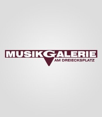 Musikgalerie