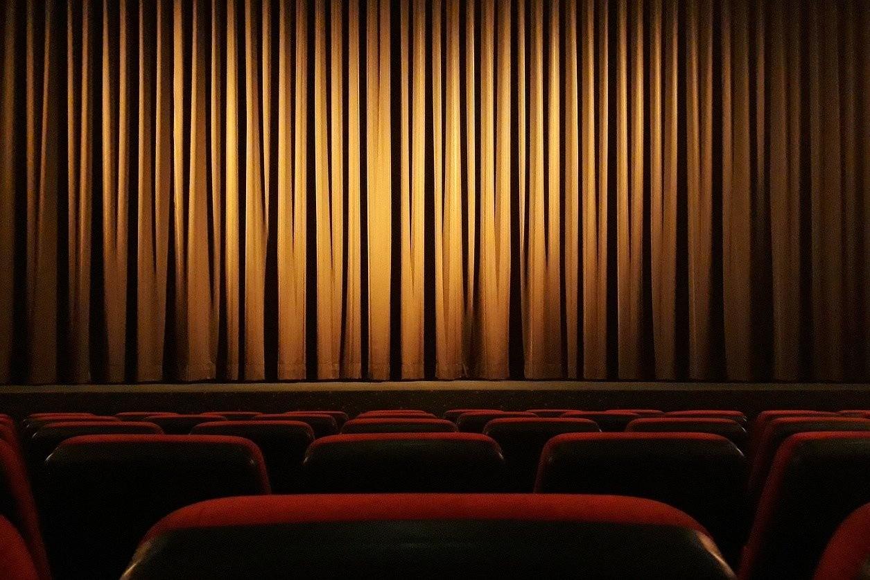 Kinoprogramm Gütersloh