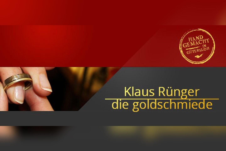 Die Goldschmiede Am Dreiecksplatz | Dein Gütersloh | Das