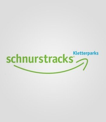 schnurstracks