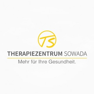 Therapiezentrum Sowada